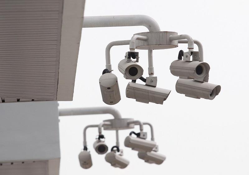 20200831-surveillance cameras cover.jpg
