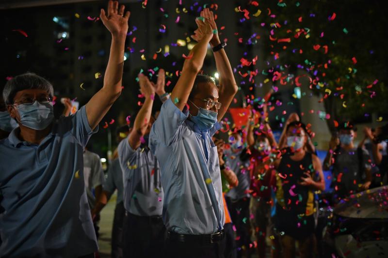 20200901 hougang victory.jpg