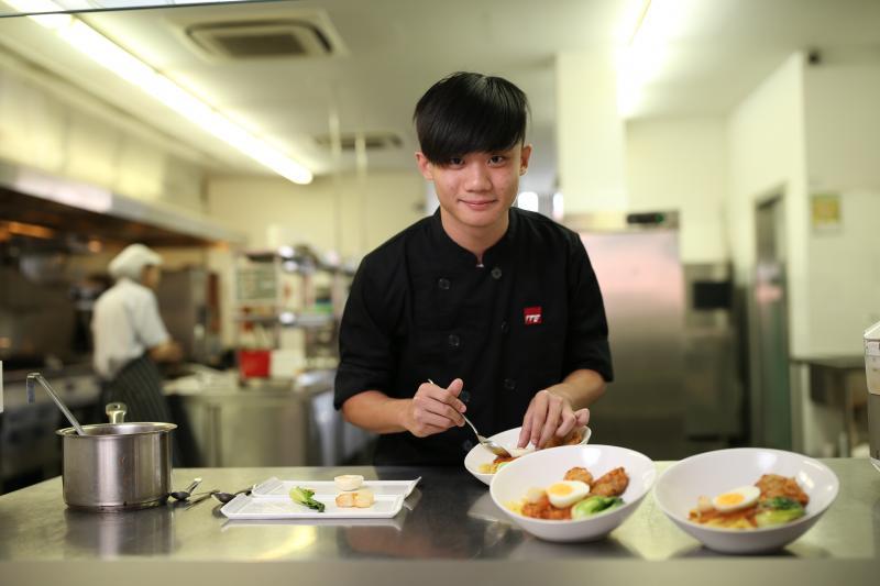 20200903 chef.JPG