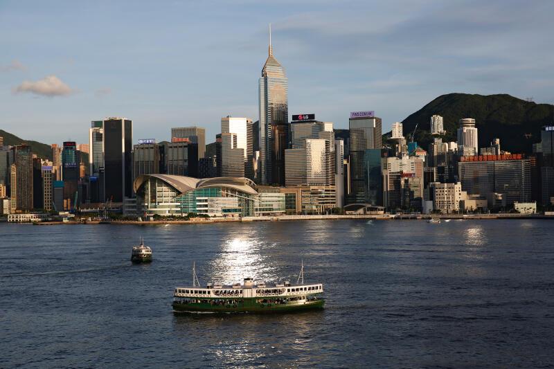 20200903-HK skyline.jpg