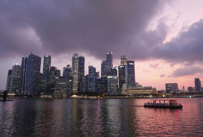 20200903-singapore skyline BT.jpg