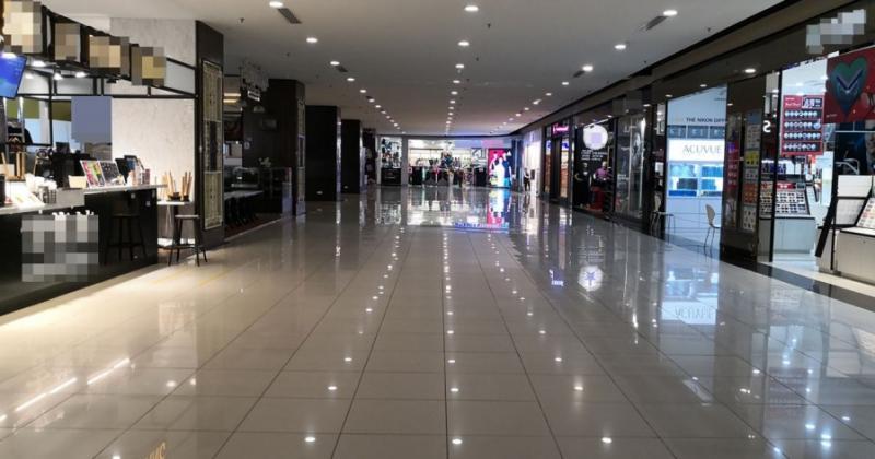 20200904 shopping mall 2.jpg