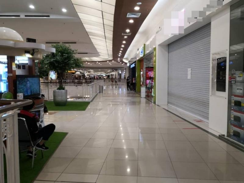 20200904 shopping mall.jpg