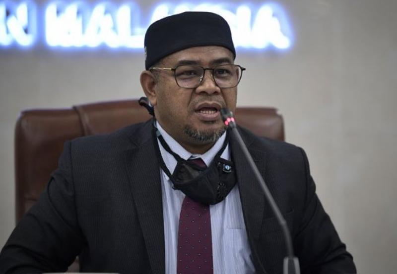 20200904-Khairuddin.jpg