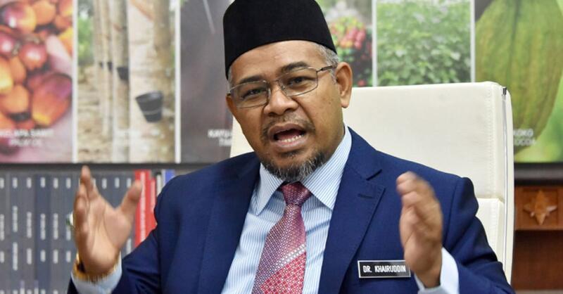 20200904-Khairuddin02.jpg