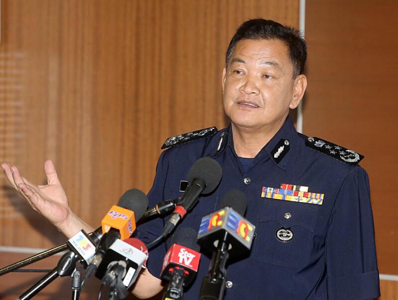 20200904-Police cheif.jpg