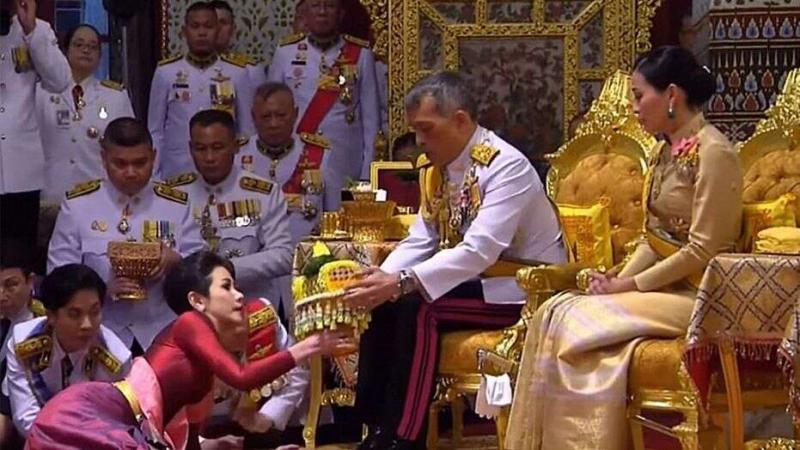 20200904-Sineenat made royal consort.jpg