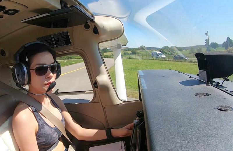 20200904-Sineenat pilot.jpg