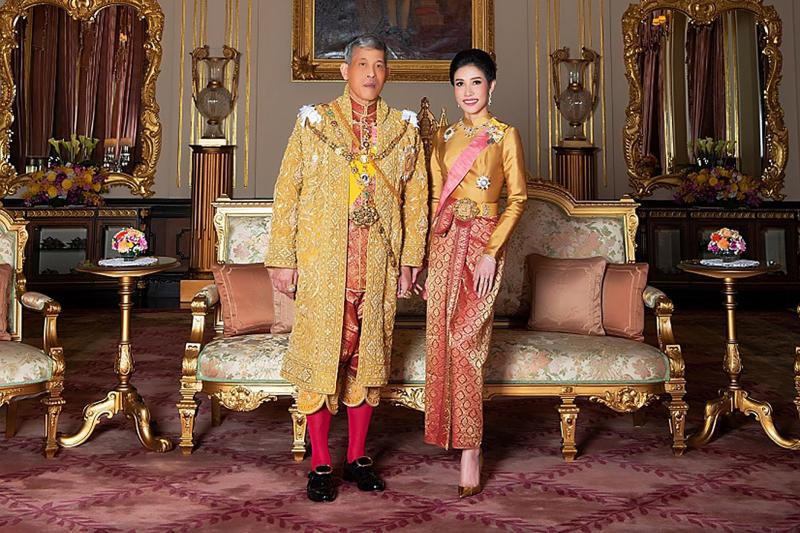 20200904-The King and I royal consort.jpg