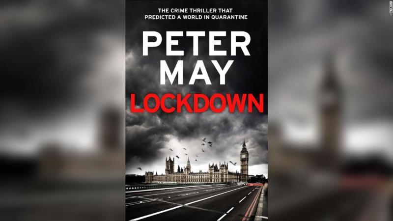 20200904-lockdown.jpg