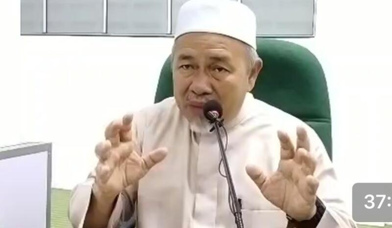 20200904-tuan Ibrahim.jpg