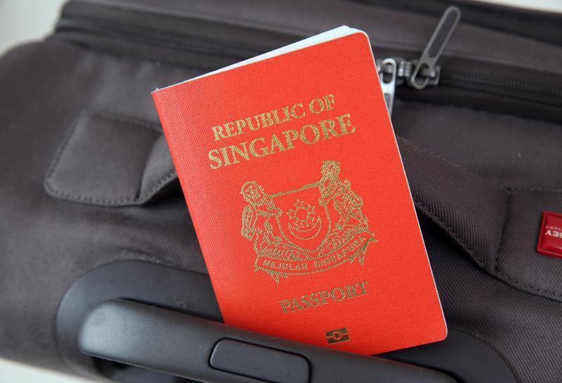 20200907 passport.jpg