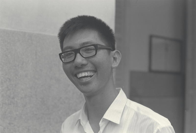 20200907-Francis Chan Seng Onn.jpg