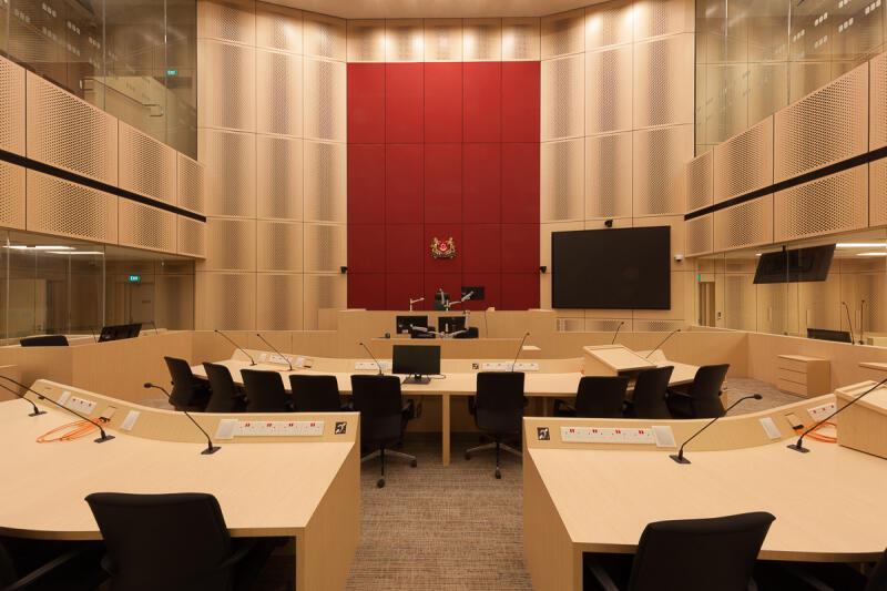 20200907-state court interior.jpg