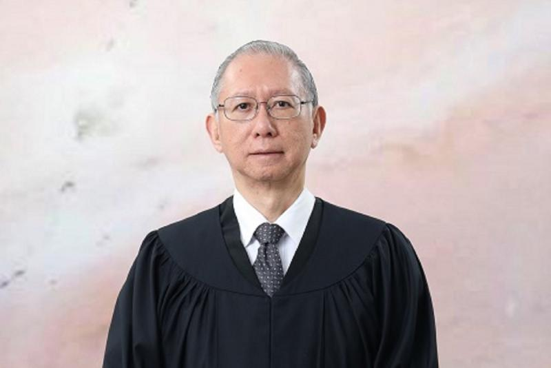 20200914-Justice Chan.jpg