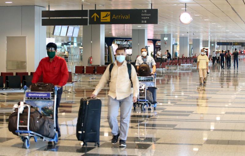 20200908 changi airport.JPG