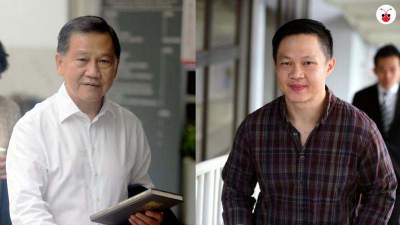 20200908-Liew Father and Son.jpg