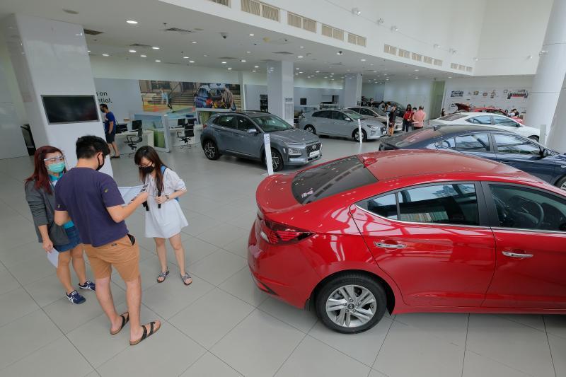 20200909 car.JPG