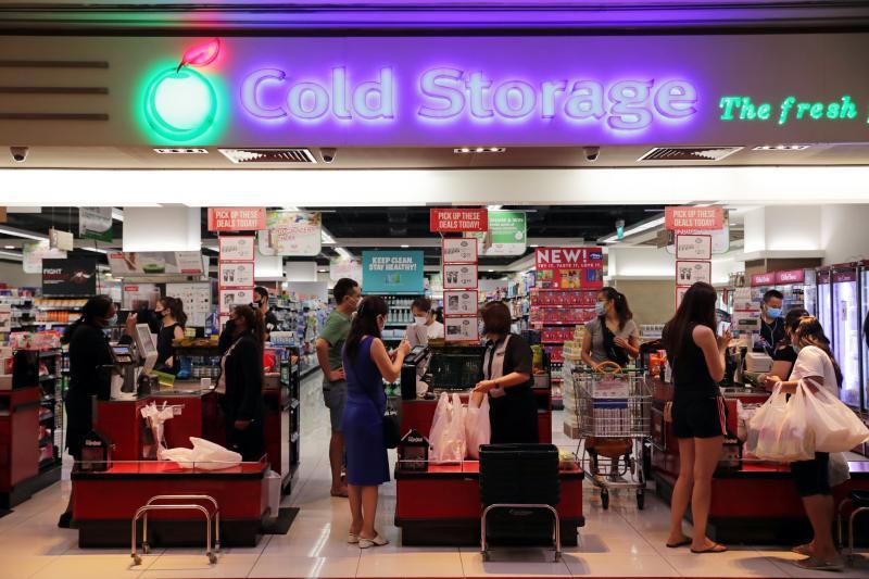 20200909 cold storage.jpg