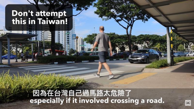20200909 crossing road.jpg