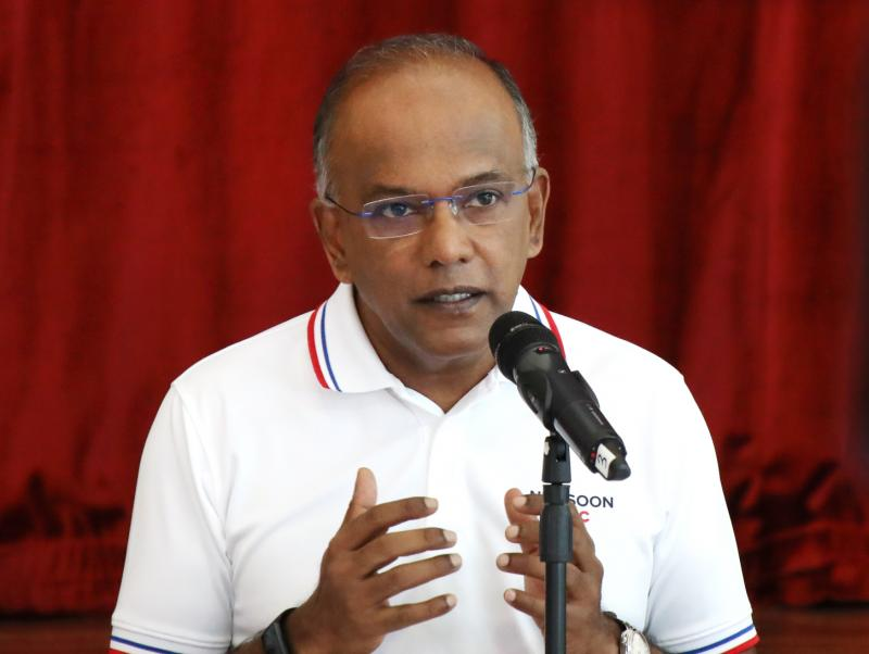 20200909-Shanmugam.jpg