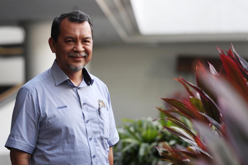 20200914-Mohd Solihan2.jpg