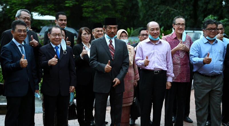 20200918-Musa Aman and others-from Bernama.jpg
