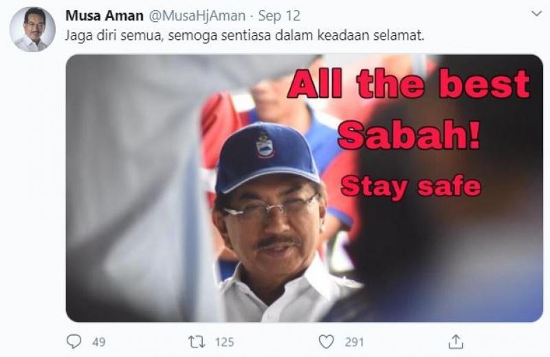 20200918-Twitter-Musa Aman.jpg