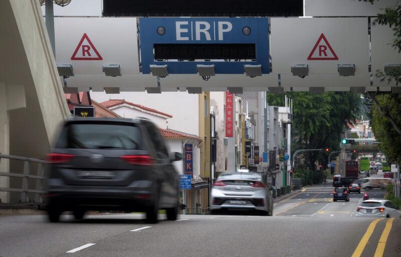 20200911-ERP02.jpg