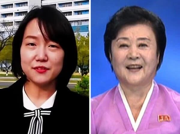 """""""揭秘""""朝鲜冠病疫情没掀起抢购热"""