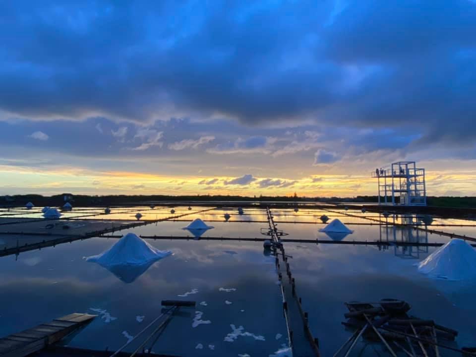 20200918-salt lake.jpg