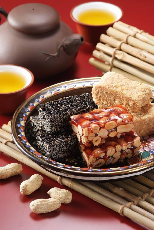 20200918-tainan sweets.jpg