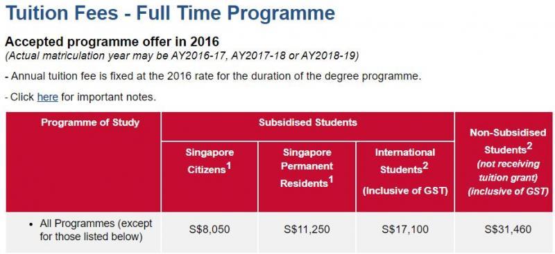 20200923-Tuition Fee.JPG