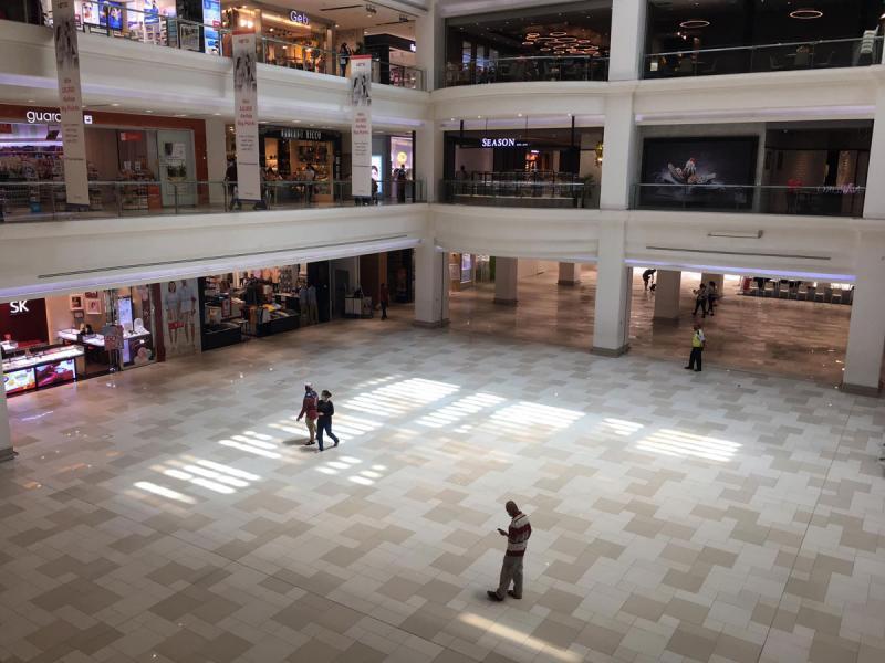 20200922 shopping mall.jpg