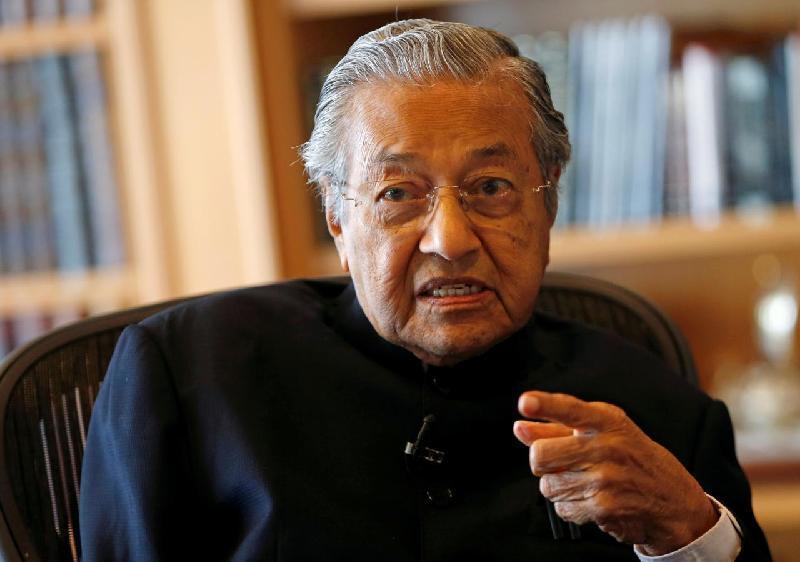 20200923-Mahathir.jpg