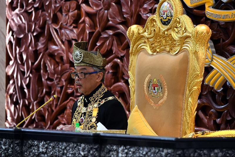 20200923-king of malaysia.jpg