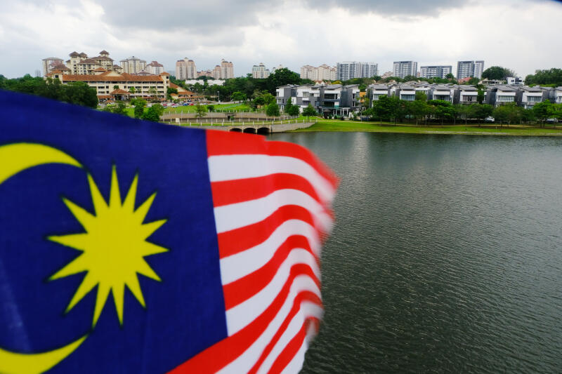 20200923-malaysia.jpg
