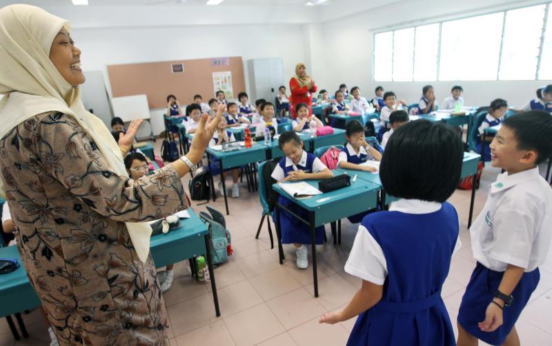 2020923-Puti Primary school.jpg