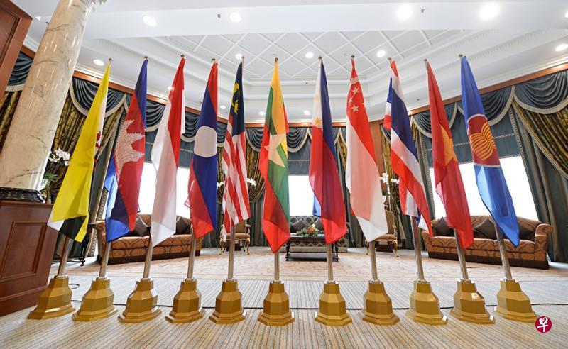 20200924-ASEAN.jpg