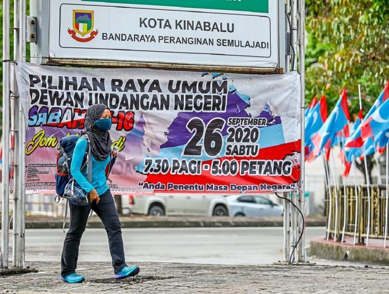 20200925-Sabah election.jpg