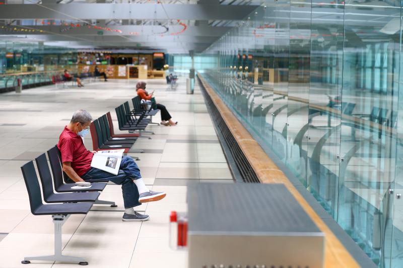 20200929 changi airport.JPG
