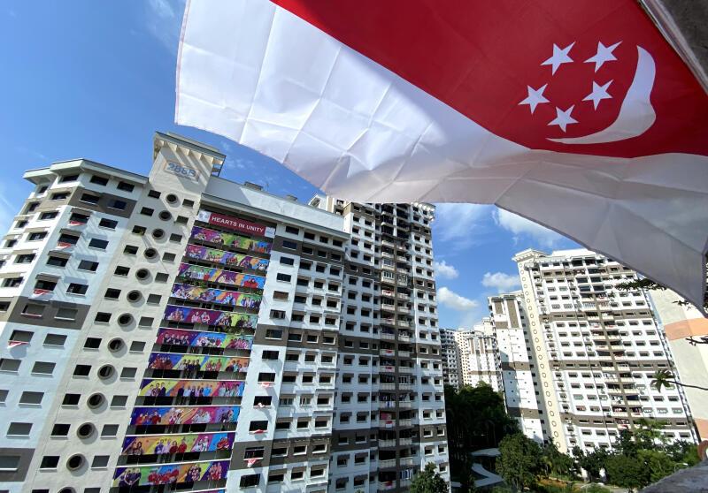 20200930-flag at HDB.jpg