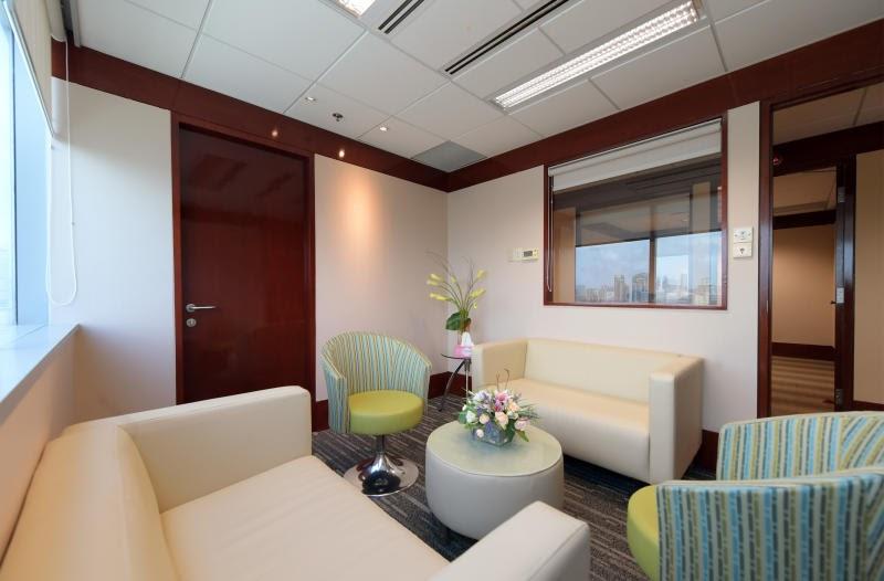 202001007-visitor rooms.jpg