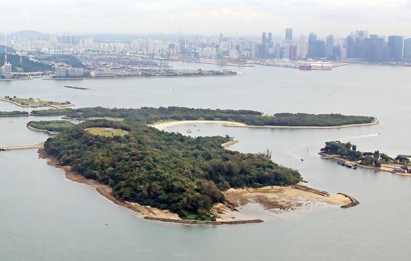 20201005-Lazarus Island02.jpg
