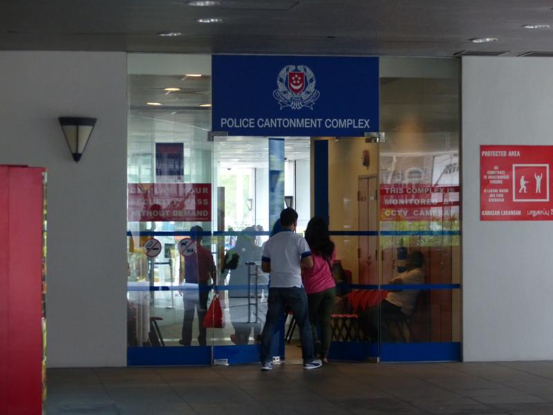 20201006 - WB Police Cantonment Complex.jpg