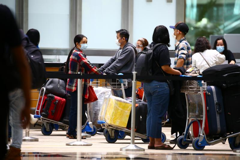 20201006 changi airport.JPG