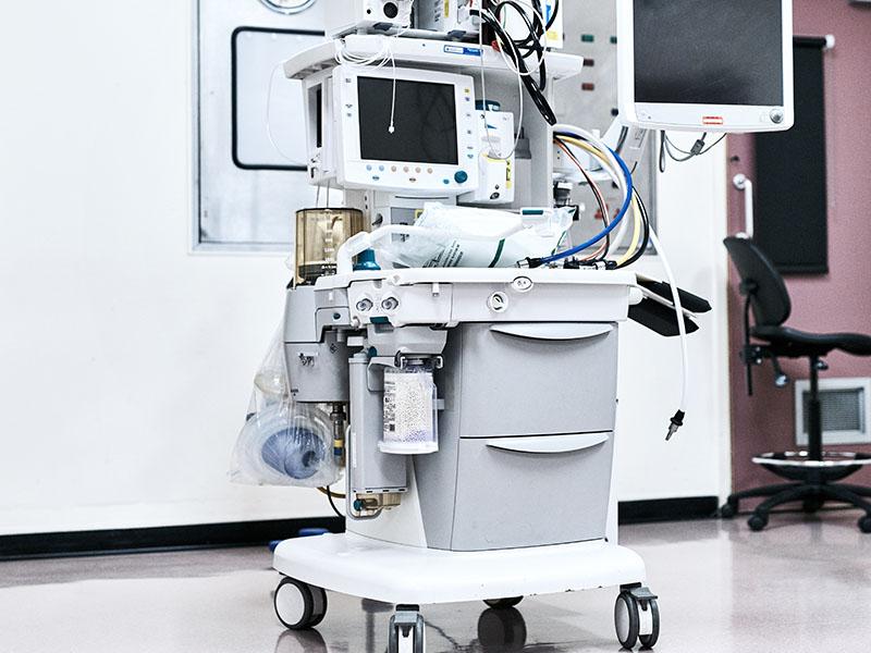 20201006-呼吸机.jpg