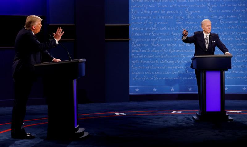 20201009 debate.JPG