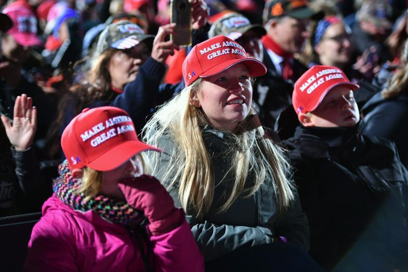 20201009 trump rally 2.jpg