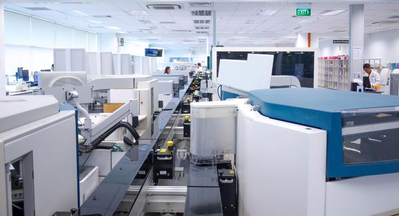 20201012 - Quest Laboratories 2.jpg